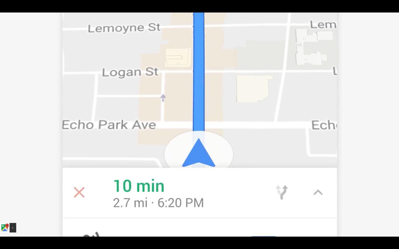 google-map-share-location-02