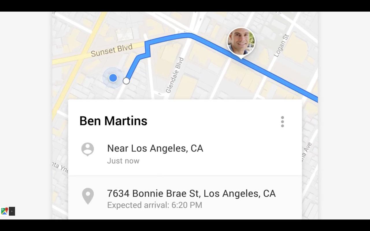 google-map-share-location-04