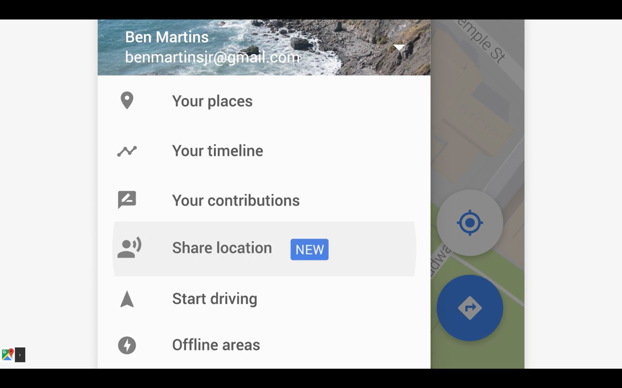 google-map-share-location-05