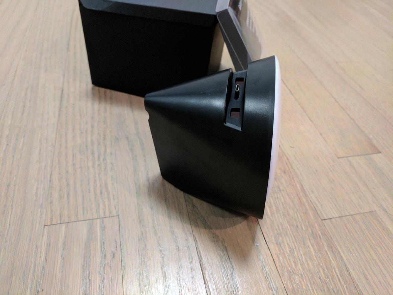 galaxy-s8-speaker-gift-2