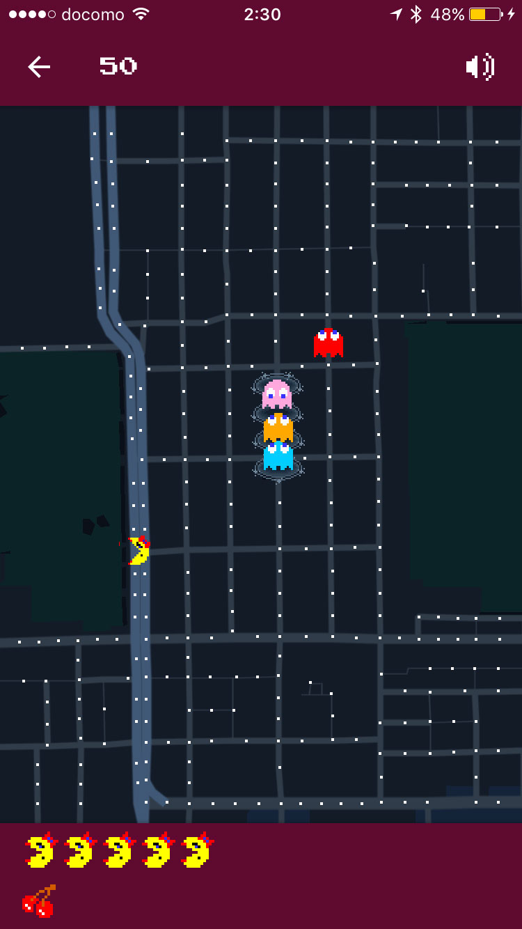 google-map-april-fool-ms-packman-4