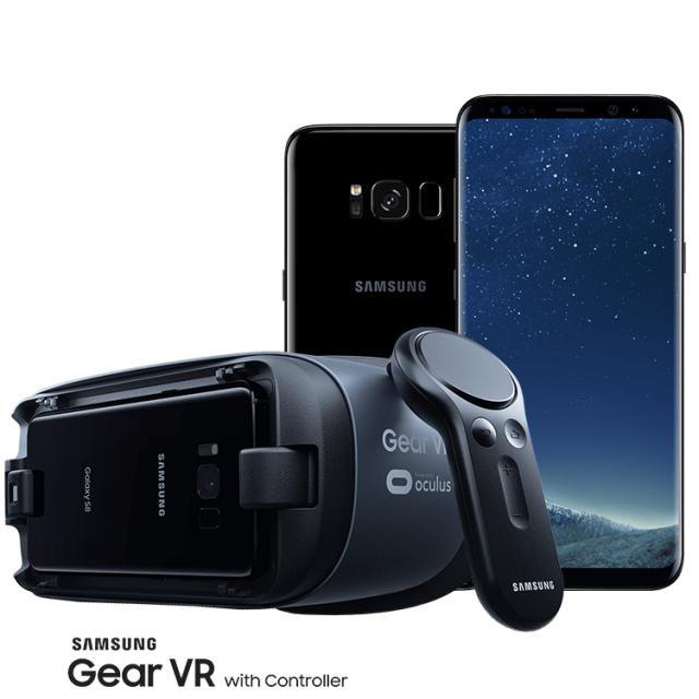 samsung-gear-vr-with-controller-640x640