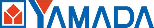 YAMADA_logo