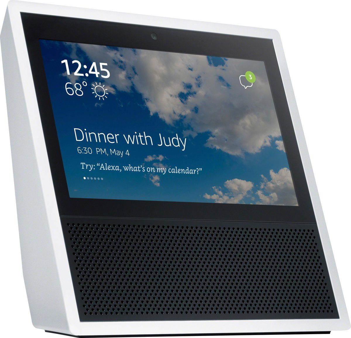 amazon-echo-leak-screen-1