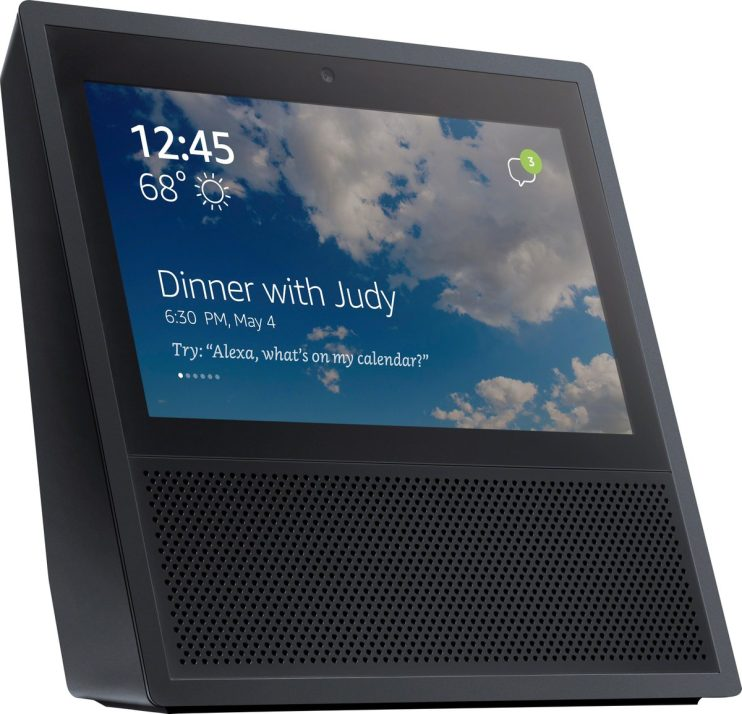 amazon-echo-leak-screen-2