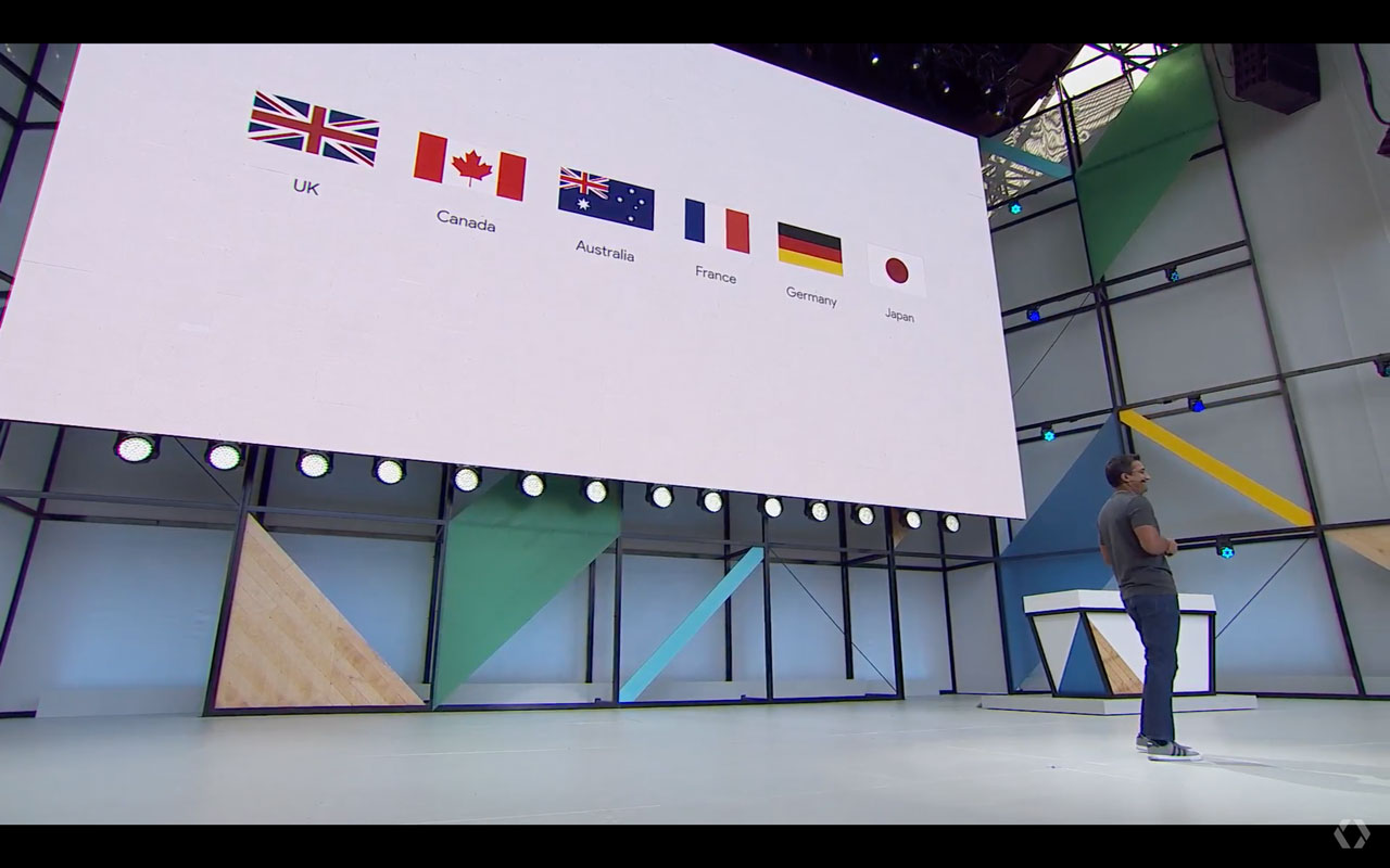 google-io-2017-google-home-japan