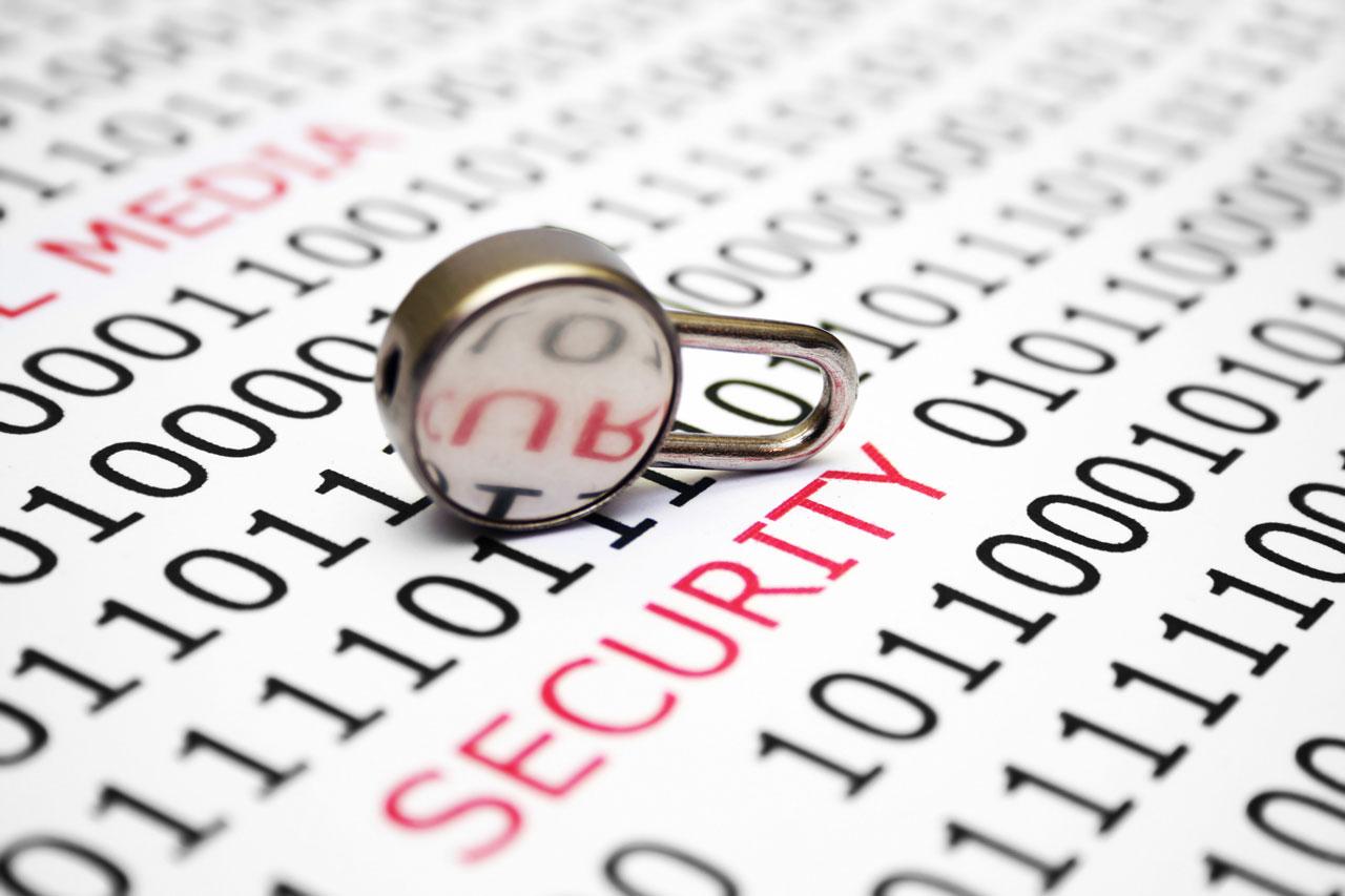 security_01-lock
